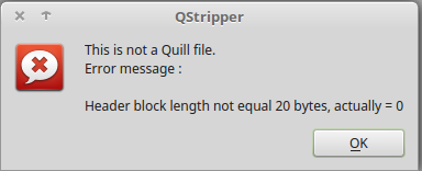 QStripper_Error.png