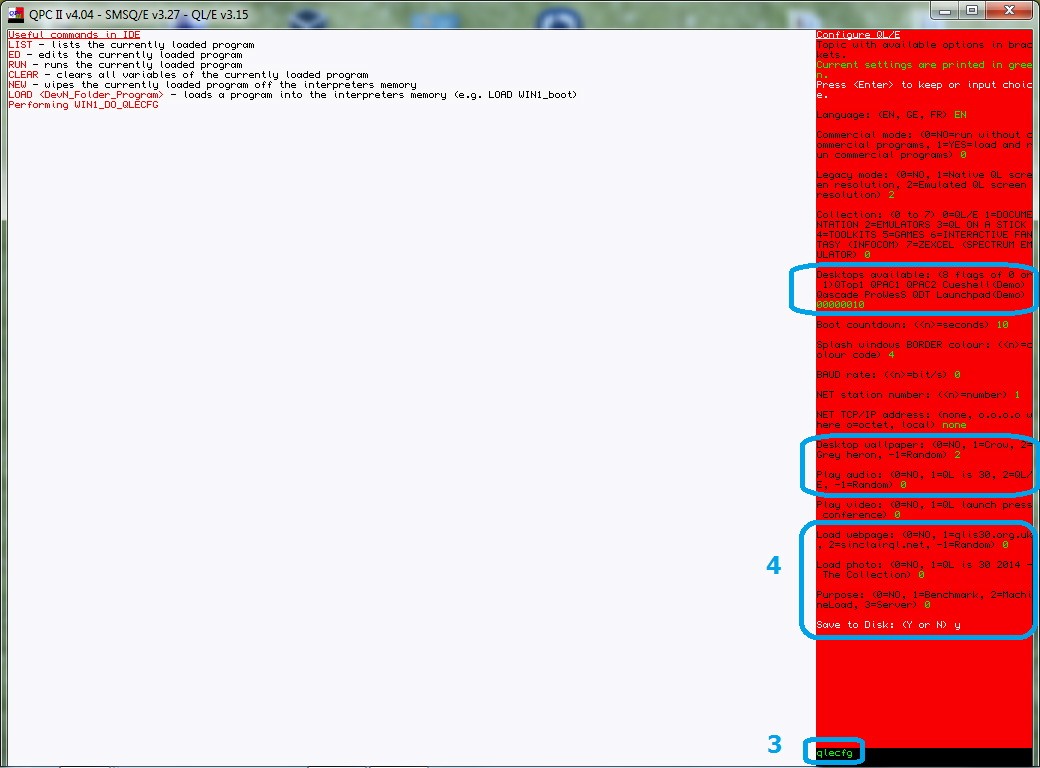 QLE_v315_ESC_IDE_QLECFG_A_actions_marked-PrtScr.png