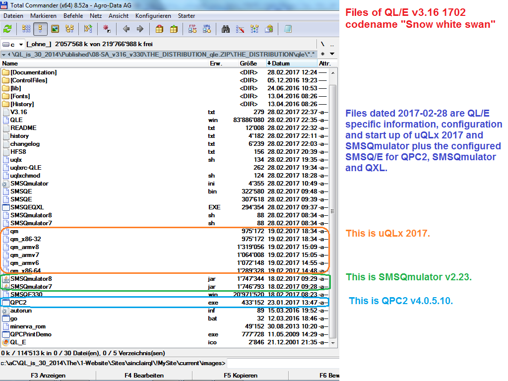 QLE_v316_Files_with_explanations-TC-PrtScr.png