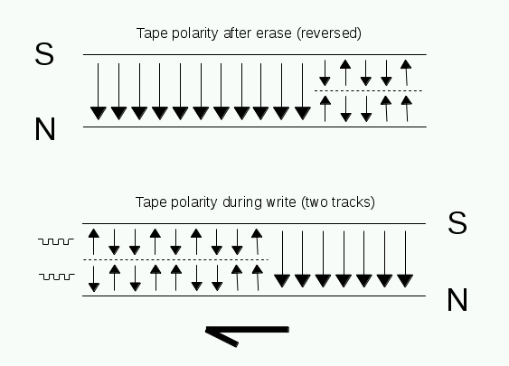 tape-recording.png
