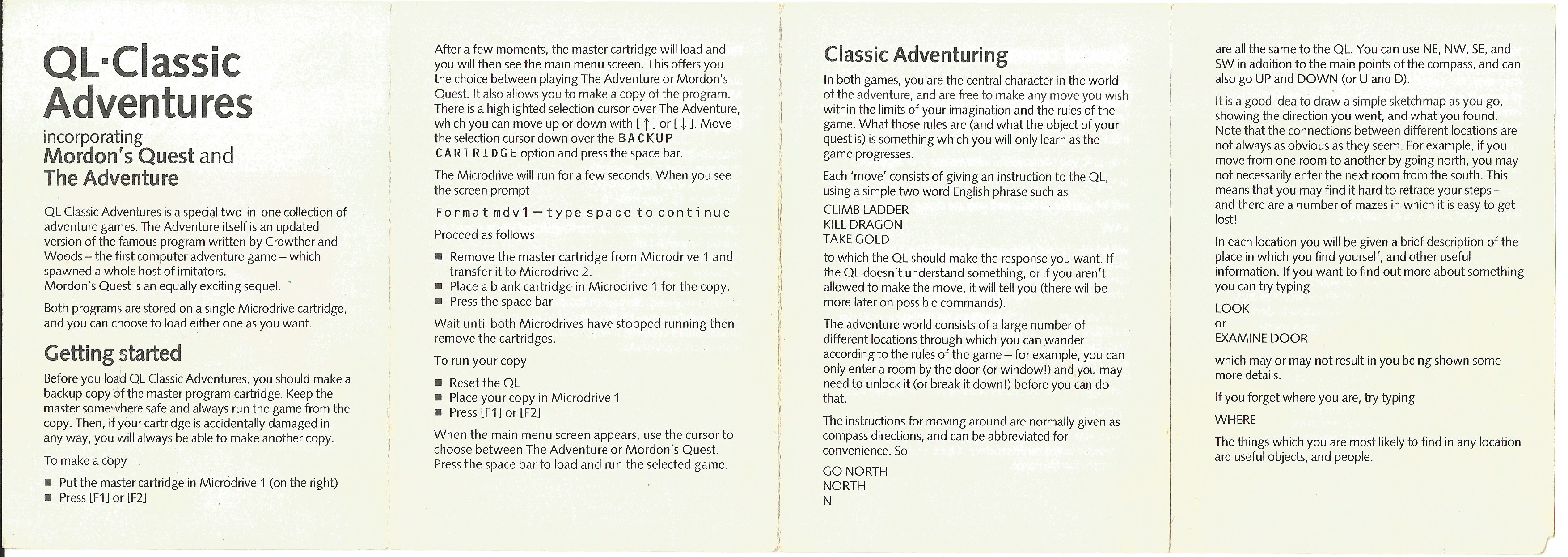 Abersoft - Classic Adventures Manual.jpg