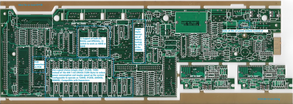Sinclair_QL_1984_PCB_ISS_6_unpopulated_uncut_component_side-EPSON452-Ideas_for_an_ISS_8-res1024.jpg