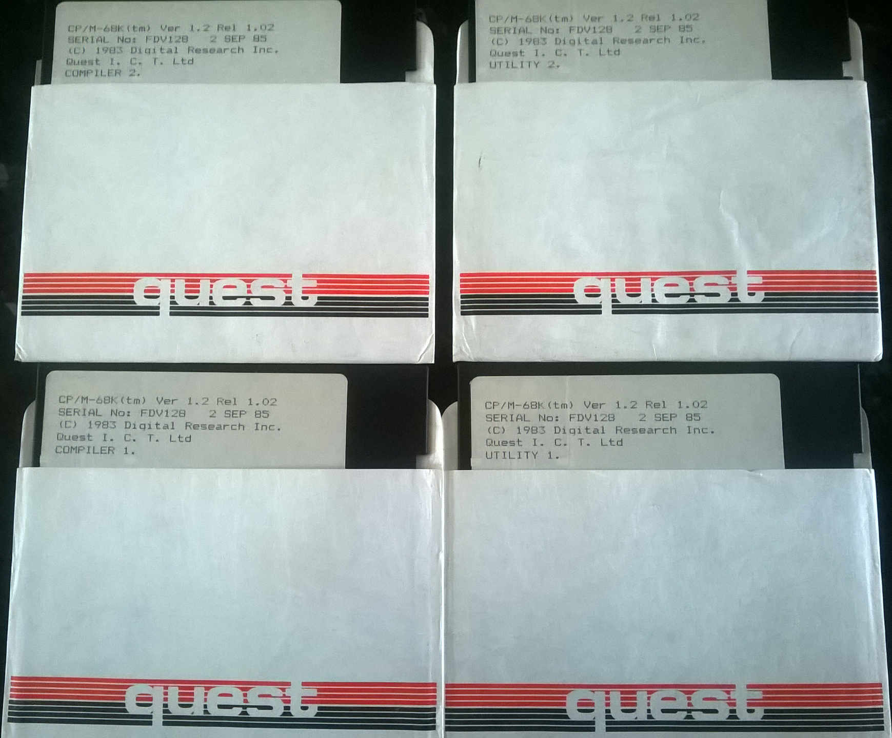 Quest CPM M68K Disks1.jpg