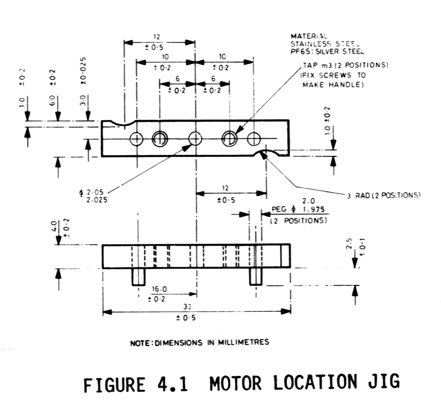 Motor-location-jig.jpg